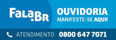 Ouvidoria Geral do Governo do Estado de Rondônia
